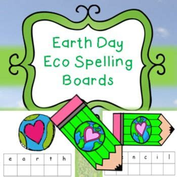 Write a report on earth day